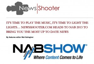 newsshooter nabshow image